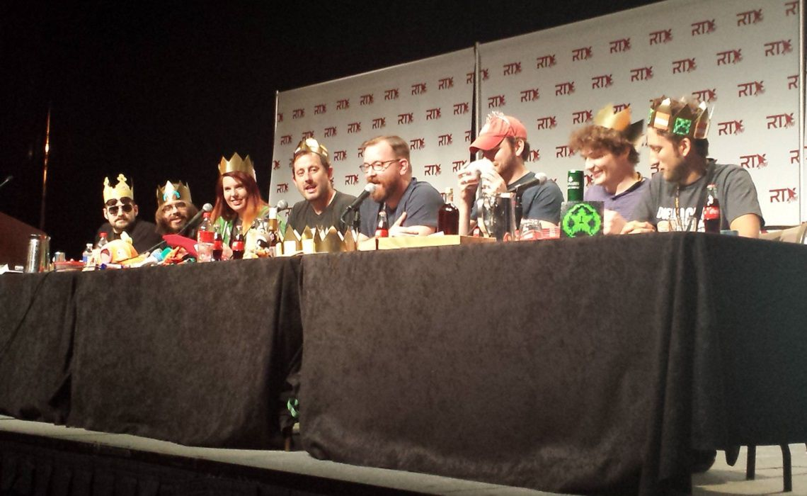 RTX-2015-Achievement-Hunter-Panel