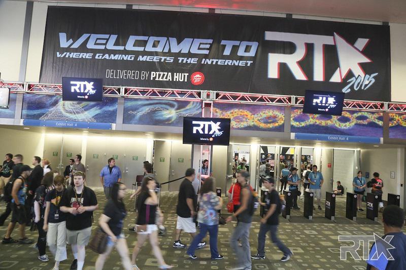 RTX-2015-Barbara-Dunkelman-RTX-Growth-4