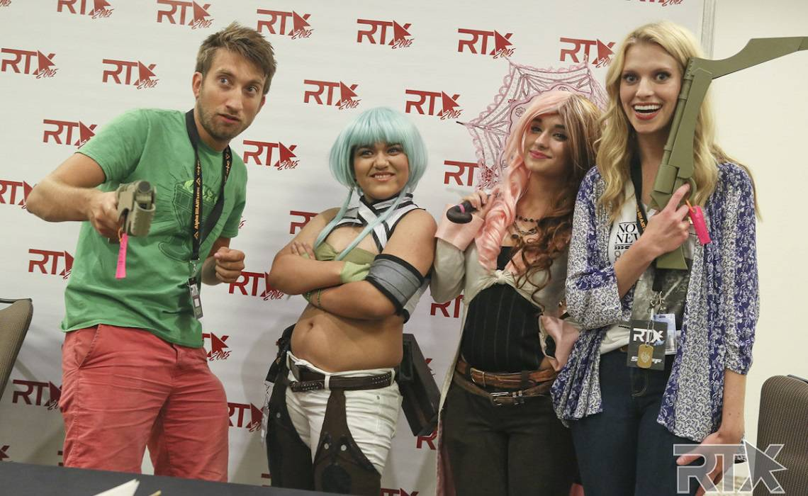 RTX-2015-Barbara-Dunkelman-RTX-Growth