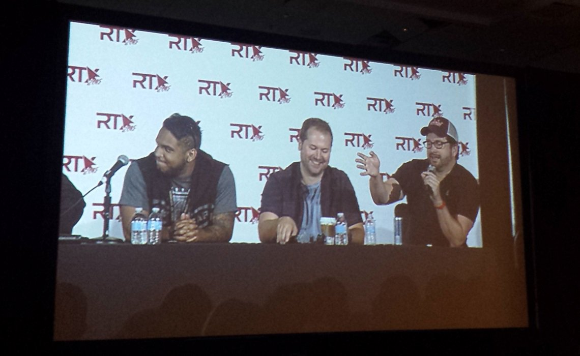 RTX-2015-Red-vs-Blue-Panel-1
