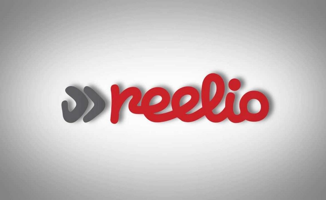 Reelio-5-Million-Series-A