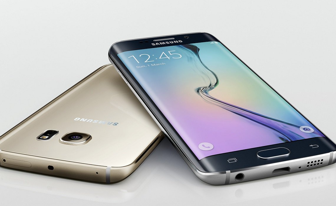 Samsung-Galaxy-Devices-Live-Broadcast-YouTube