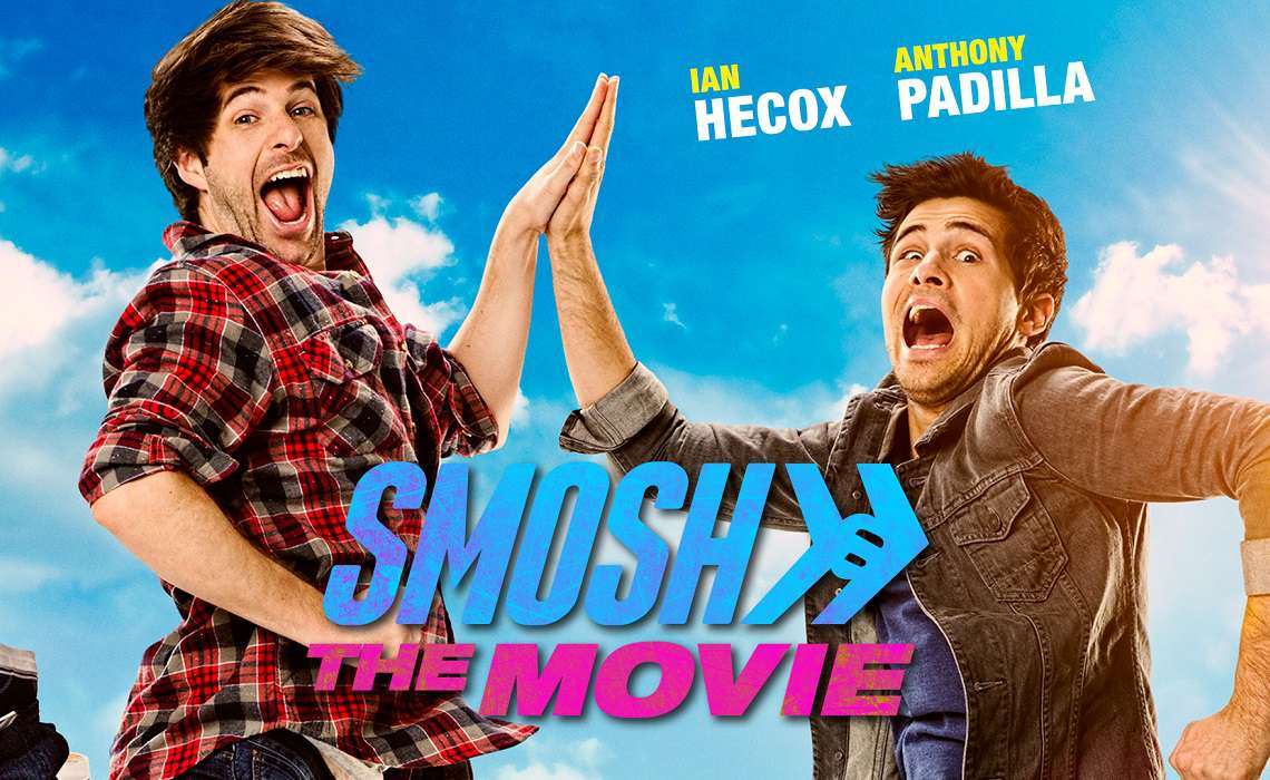 Smosh-Movie-Netflix-Streaming