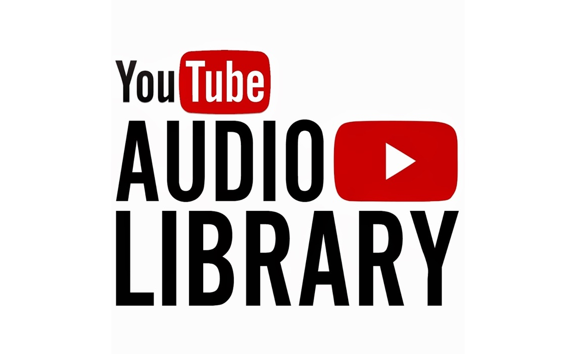 Image Result For Google Royalty Free Music Library