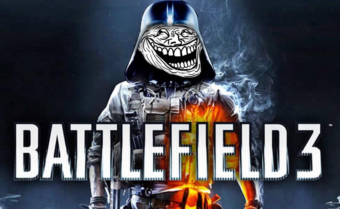 battlefield-chaboyyhd