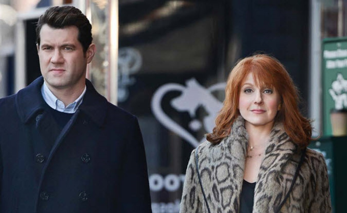 difficult-people-hulu