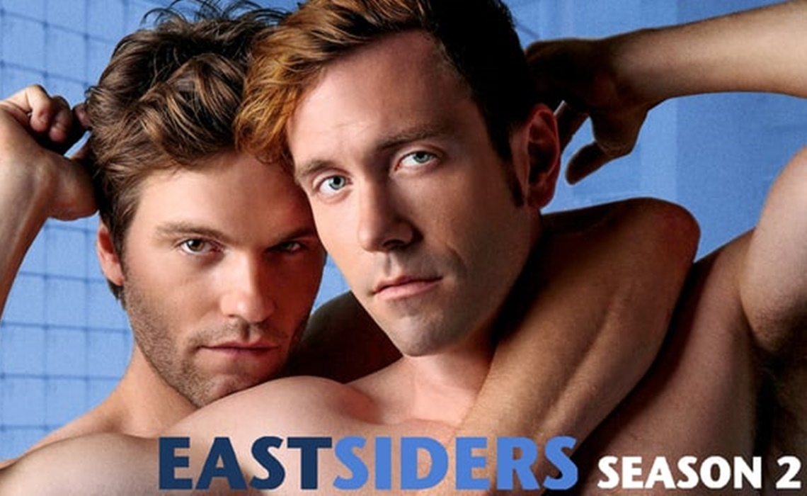 eastsiders-season-two