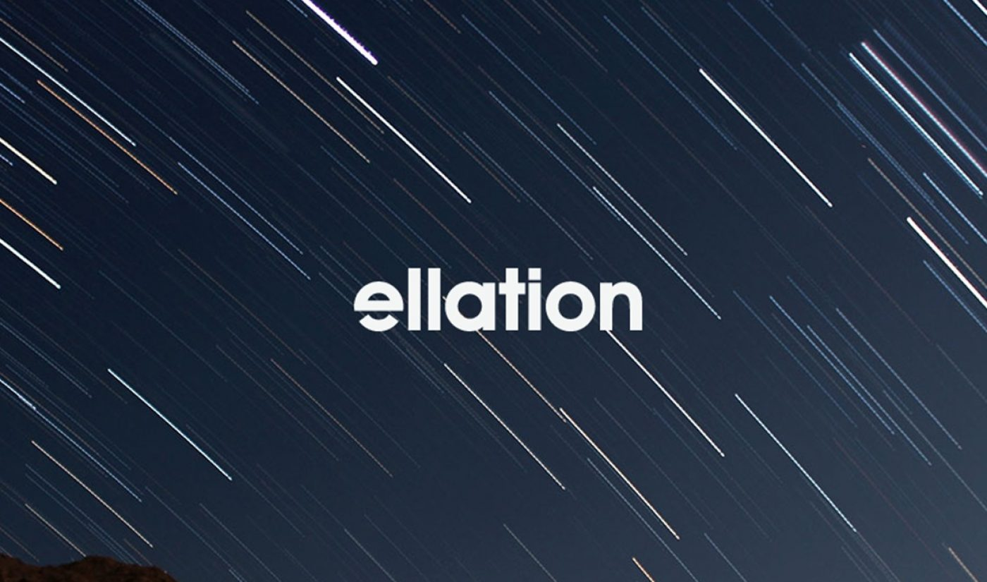 Otter Media Unites Video On Demand Services With New Brand Called Ellation