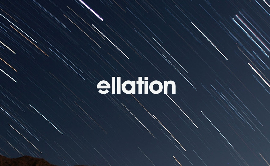 ellation-otter-media