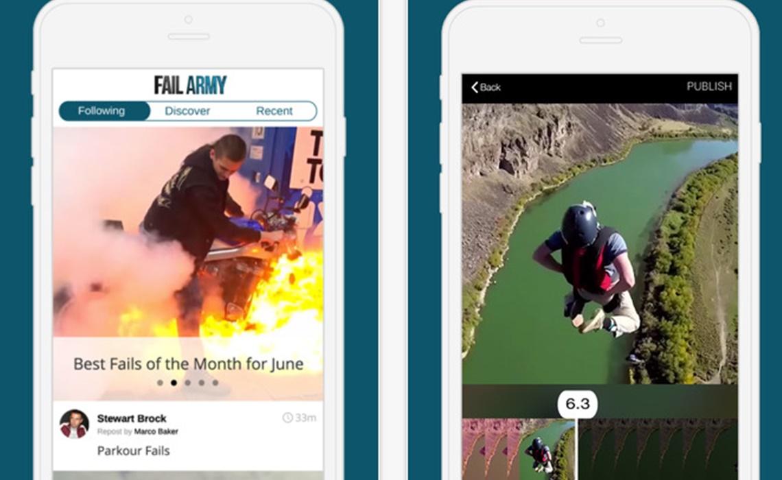 fail-army-app