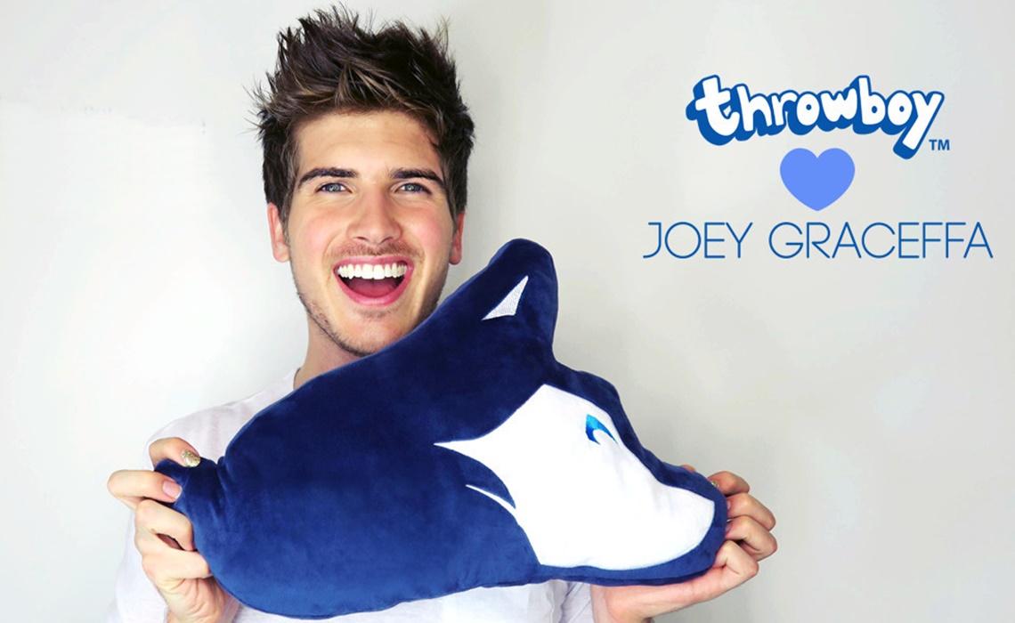 joey-graceffa-throw-pillow