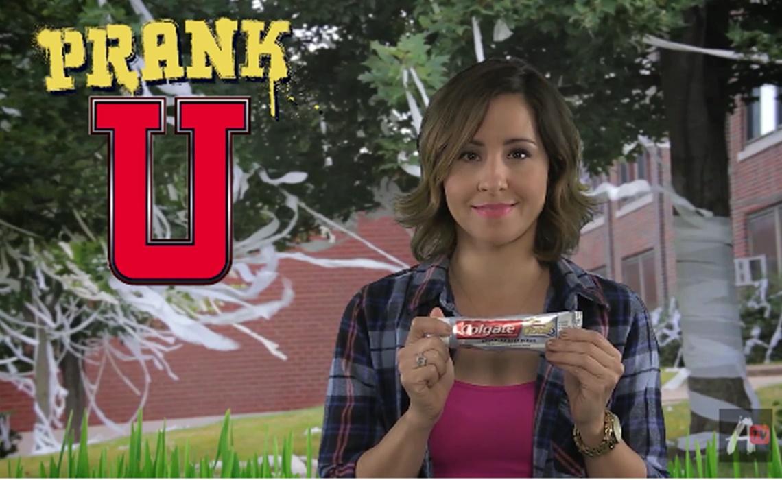 prank-u-awesomeness-tv