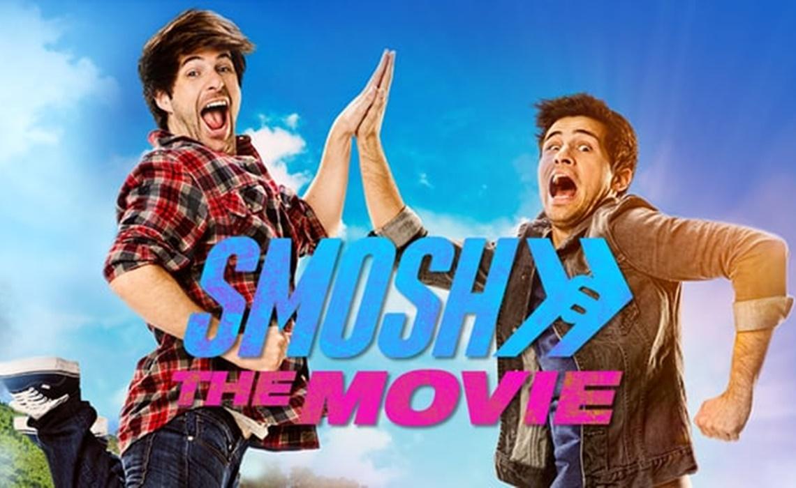 smosh-movie
