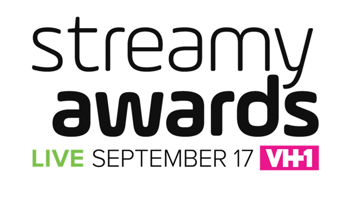 streamy-awards