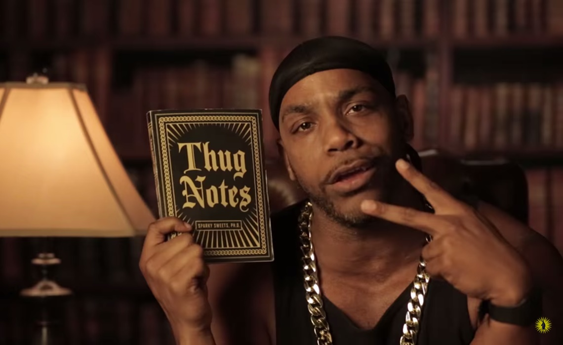 thug-notes-book