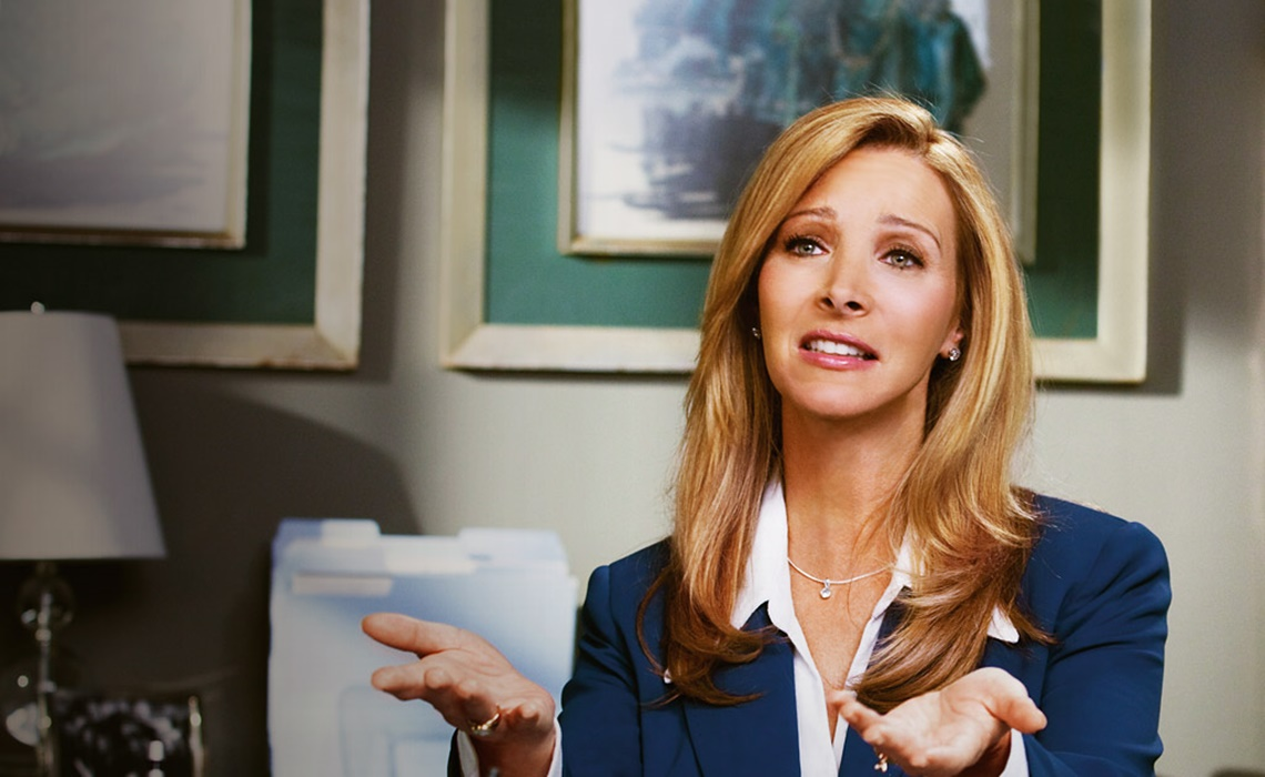 web-therapy-lisa-kudrow