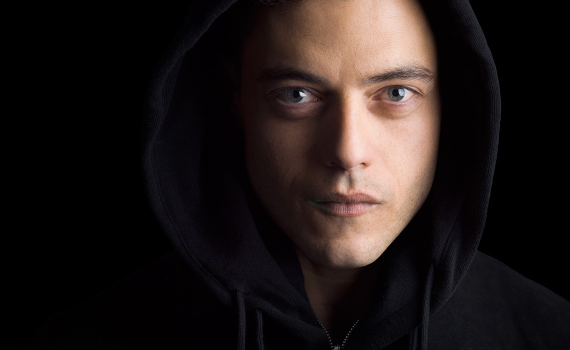 Amazon-Streaming-Rights-Mr-Robot