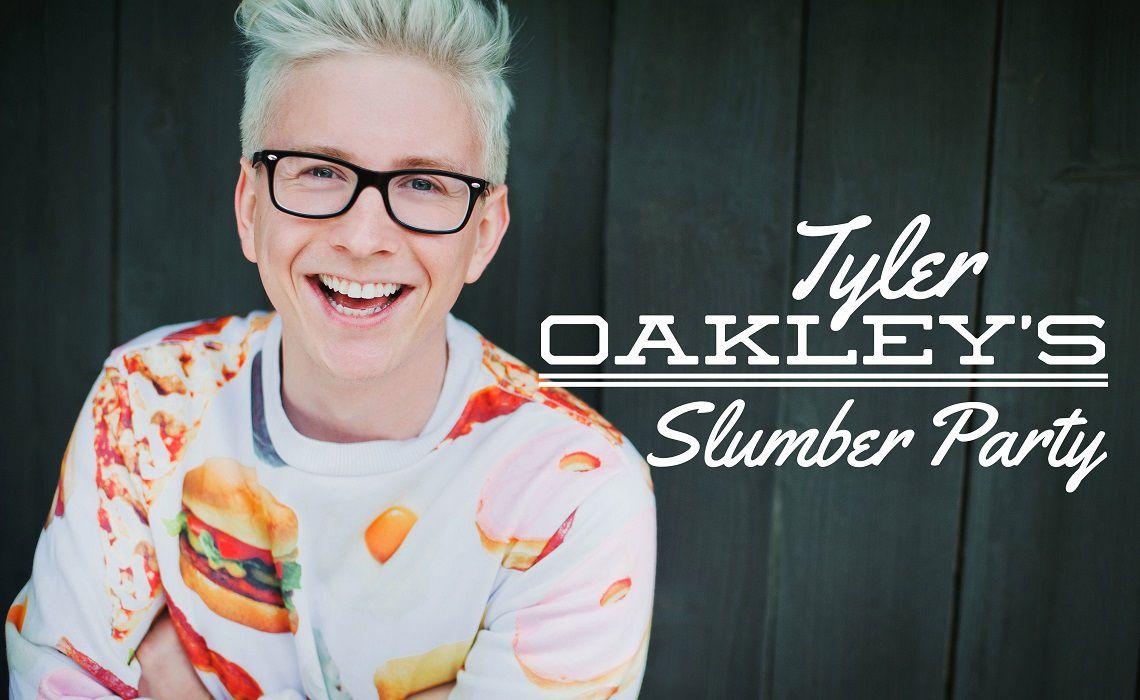 Awesomeness-Films-Tyler-Oakley-Snervous-Documentary