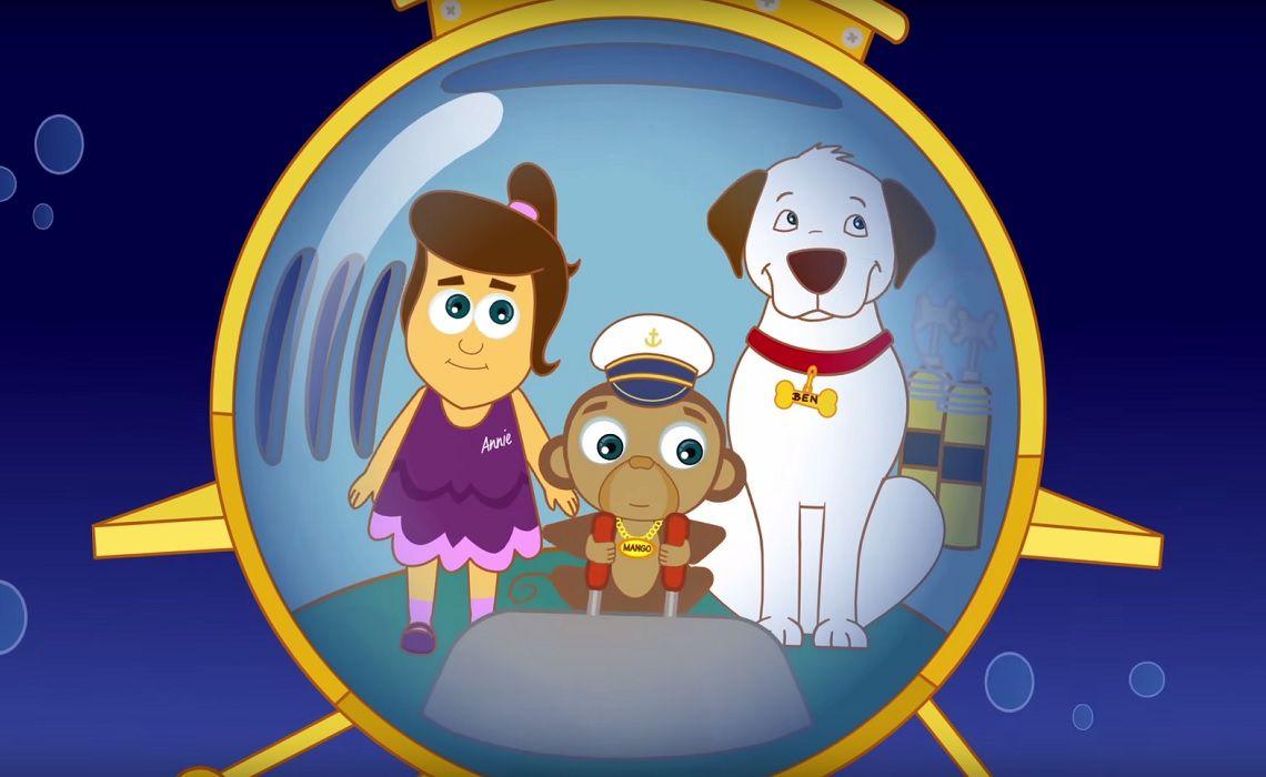 BBTV-HooplaKidz-Site-Adventures-Annie-Ben