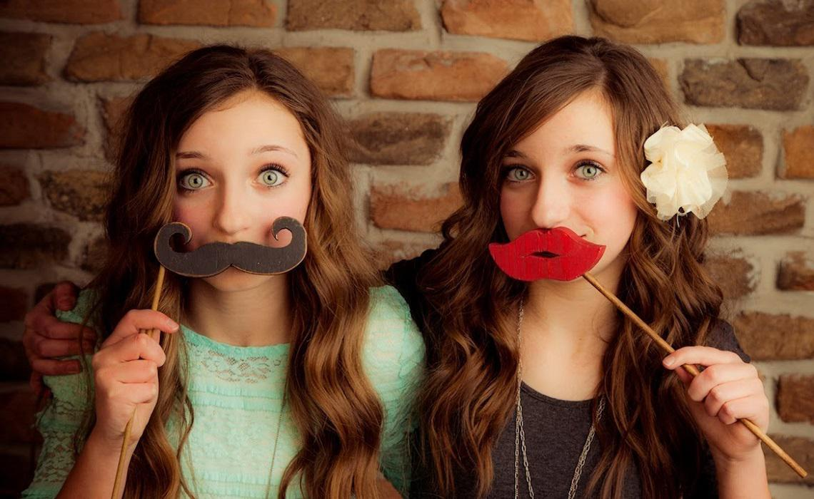 YouTube Millionaires: Brooklyn and Bailey Want To Make Videos Until ...