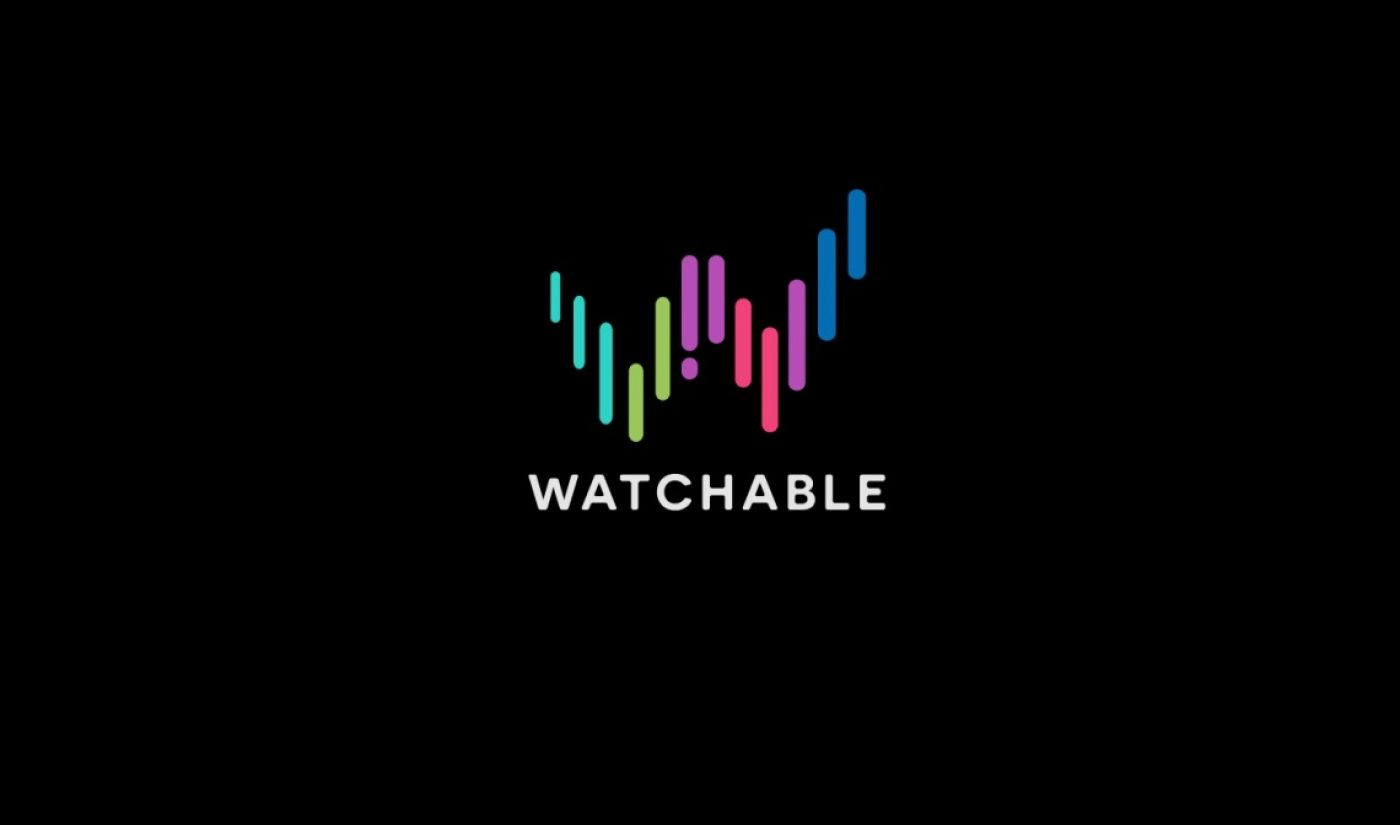 Comcast Launches Free Video Service 'Watchable', Curates Content From 30 Different Brands