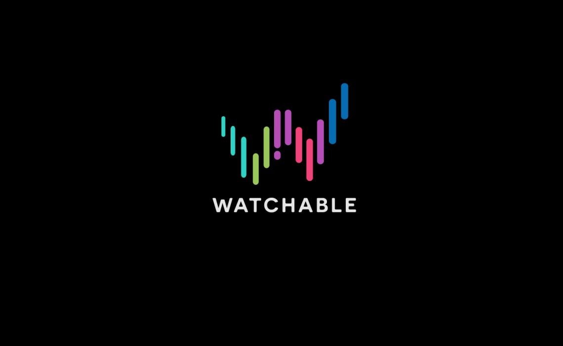 Comcast-Watchable-Video-Service