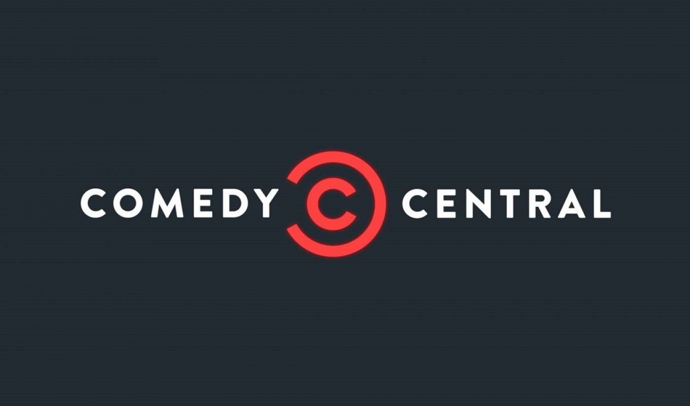 Comedy Central Launches New Series On Snapchat, Plans Four More