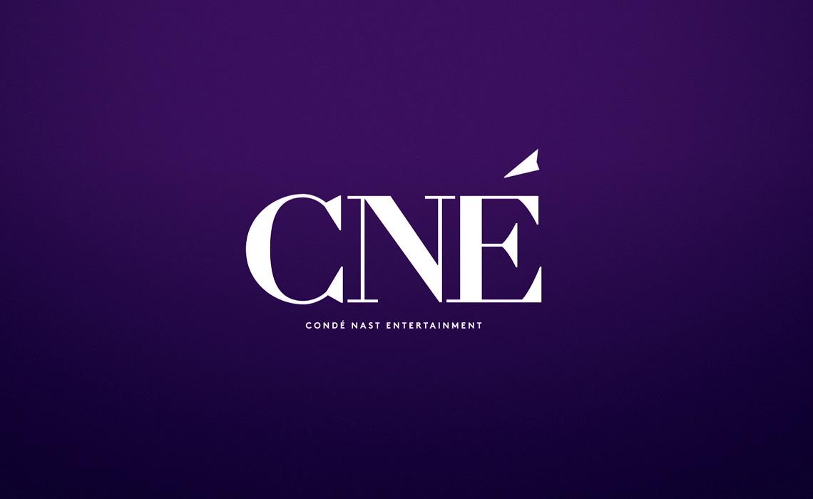 Conde-Nast-Entertainment-Nathan-Guetta