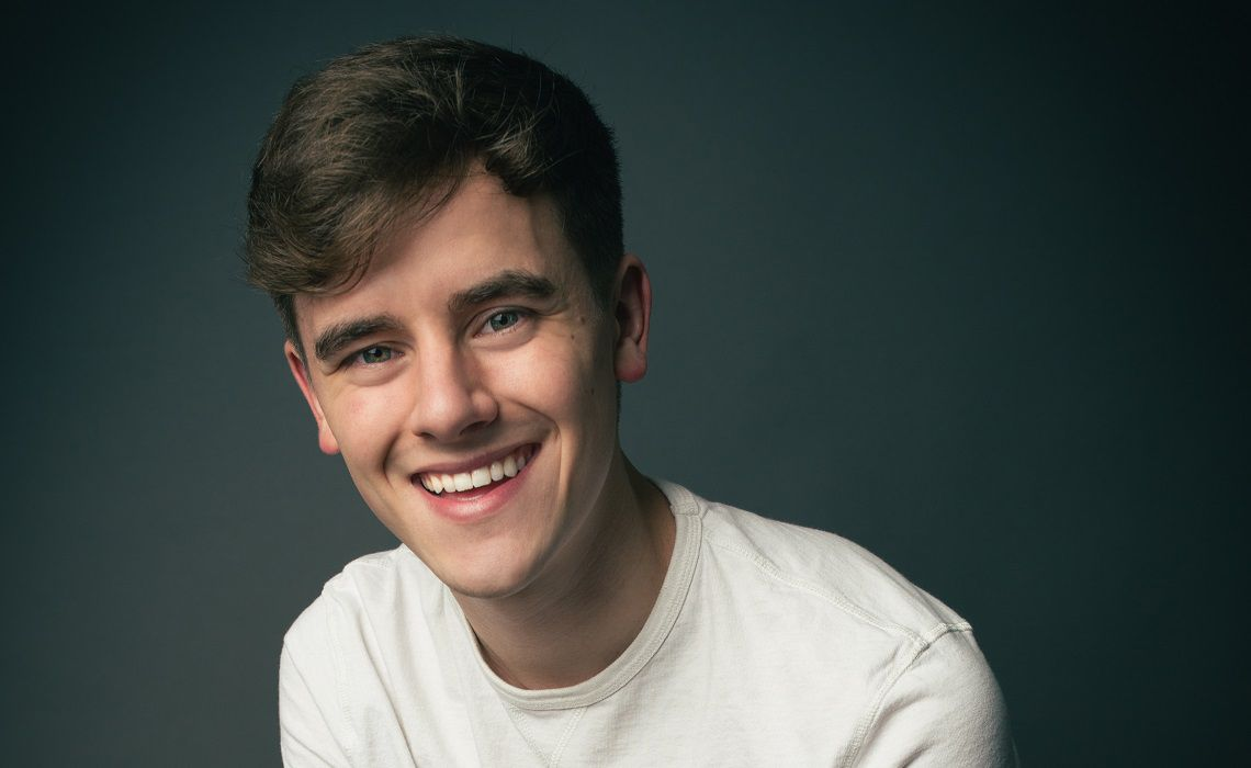Connor-Franta-Thirst-Project-Prizeo-Campaign