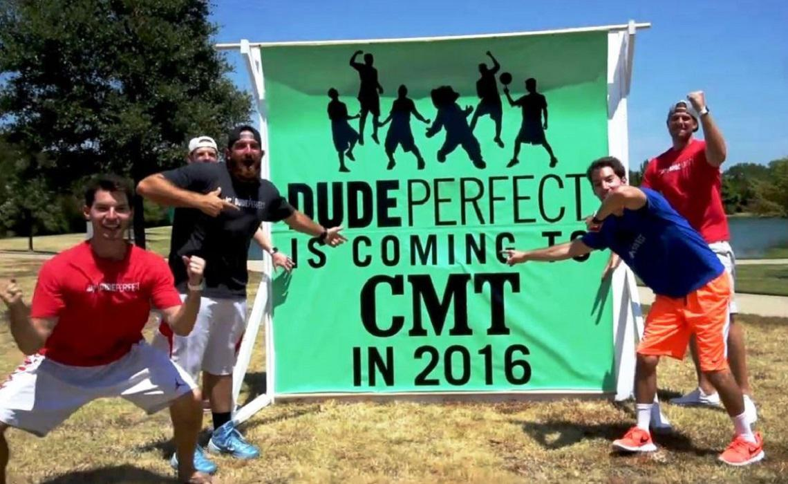 Dude-Perfect-Show-CMT