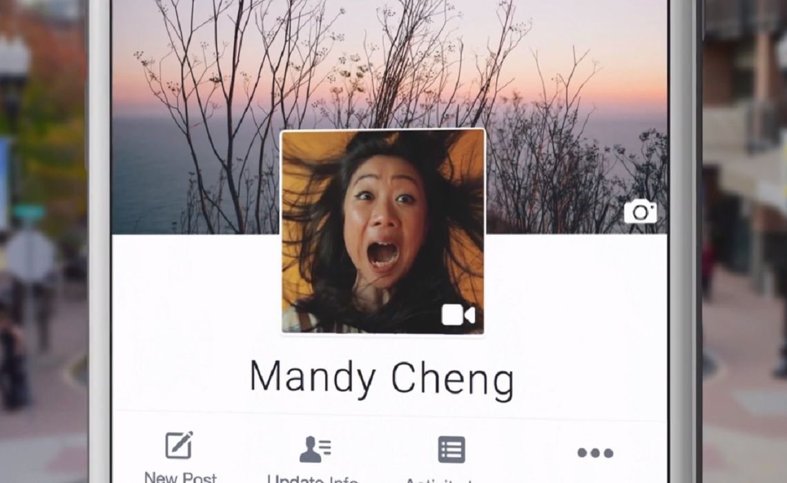 Facebook-Profile-Updates-Video-Profile-1