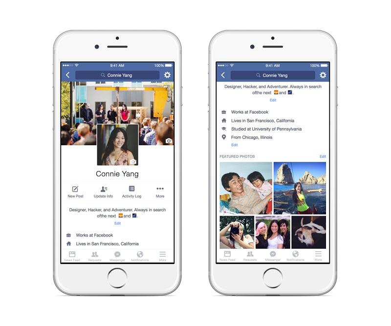 Facebook-Profile-Updates-Video-Profile-2