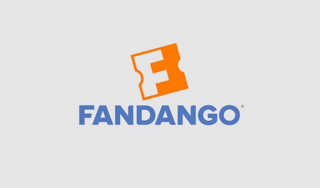 Fandango Debuts Updated Video App To Host Trailers, Original Content