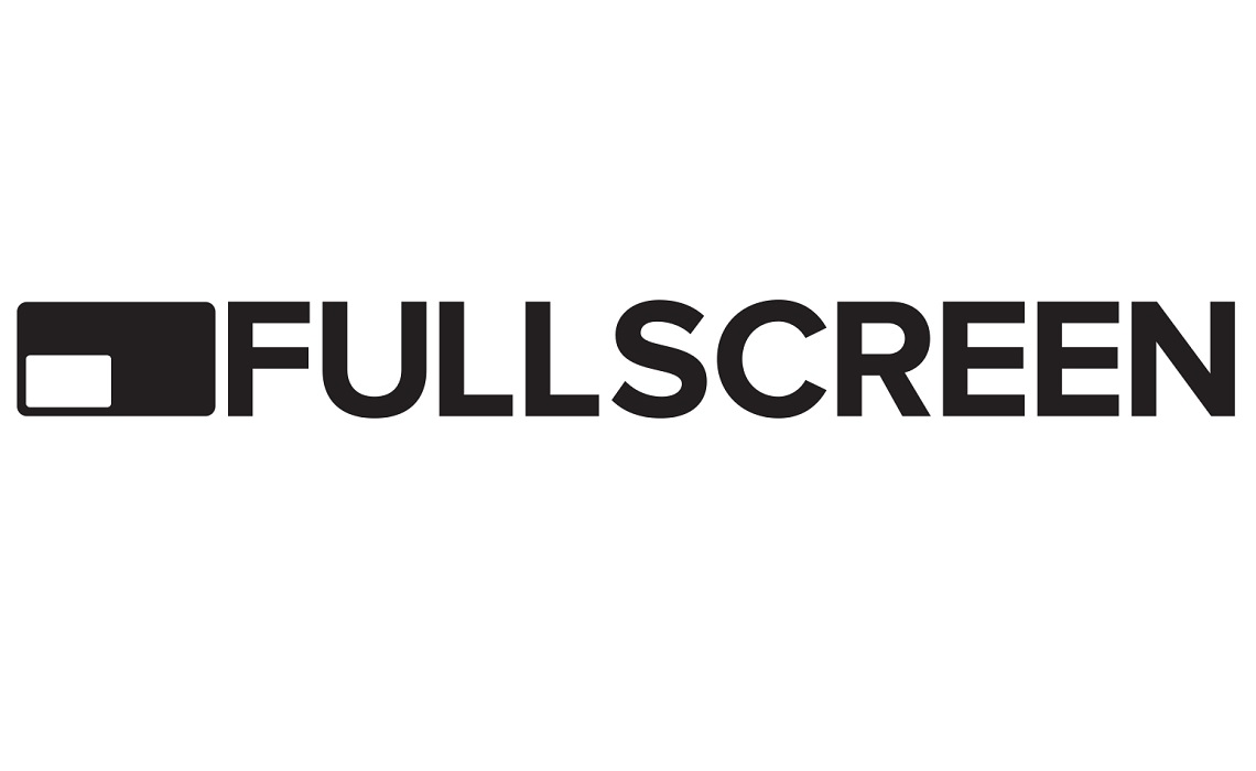 Fullscreen-Polly-Auritt-Katy-Chen