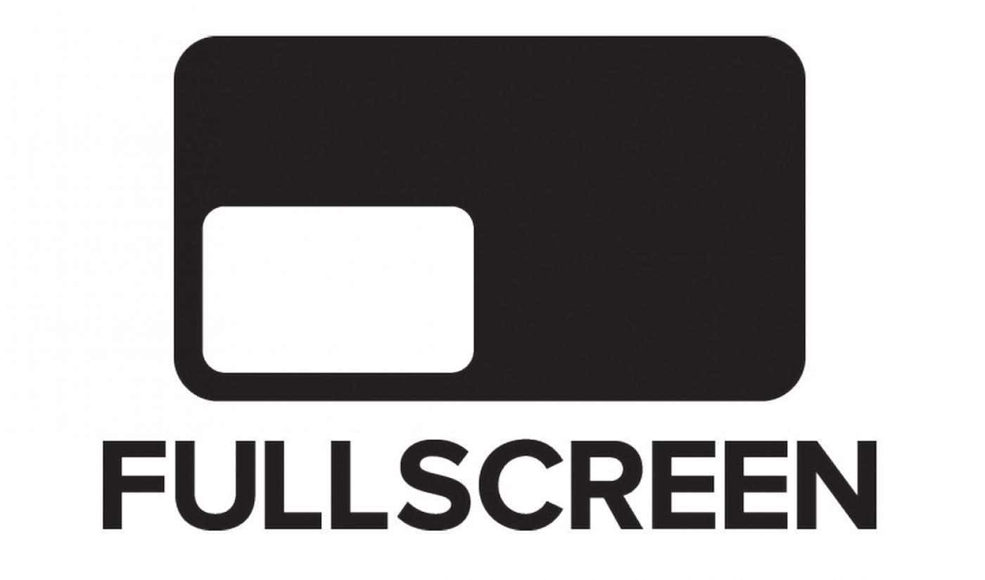 Fullscreen Officially Announces Upcoming SVOD Service