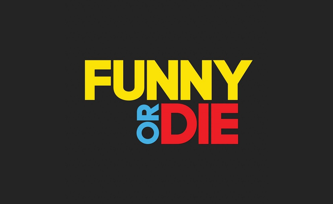 Funny-or-Die-Chris-Bruss-Owen-Burke