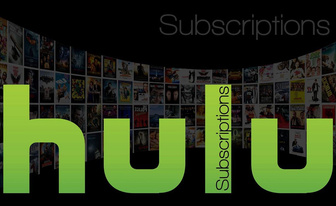 Hulu-Ad-Free-Subscription-Option