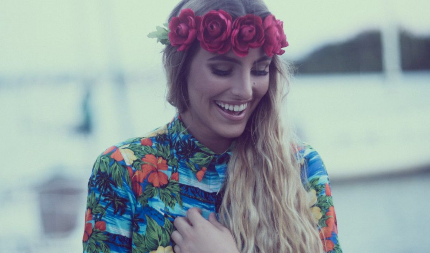 Lele Pons Launches First-Ever Viner Mobile App On Victorious Platform