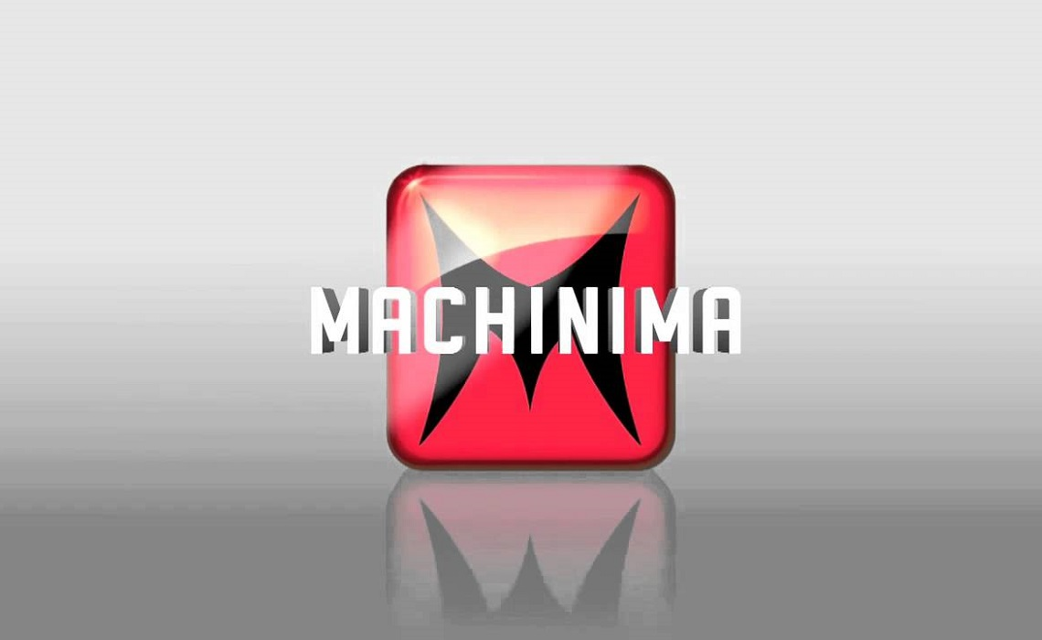Machinima-FTC-Charges-Xbox-One-Promotion