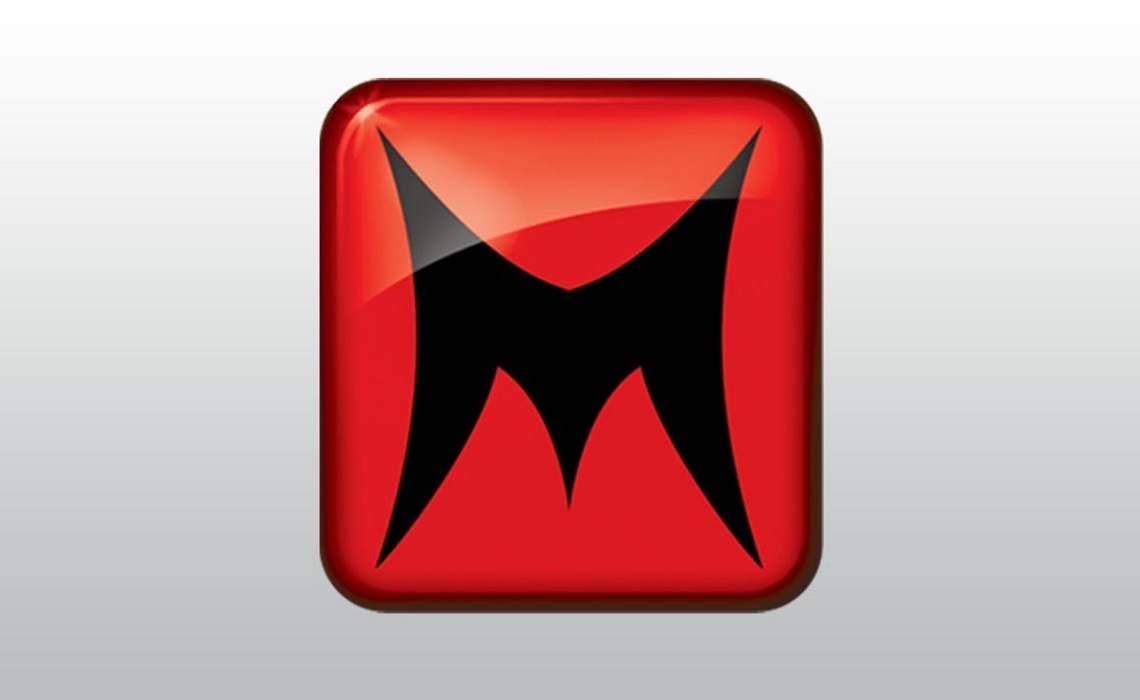 Machinima-Verizon-OTT-Original-Content-Machinima-Studios