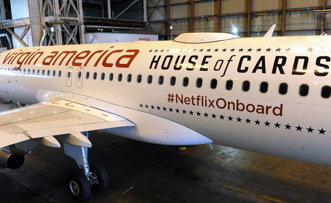 Netflix-Virgin-America-In-Flight-Streaming