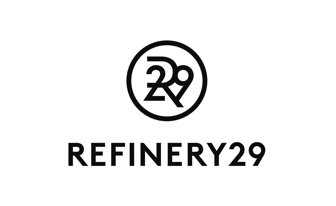 Refinery29-UnCover-Series