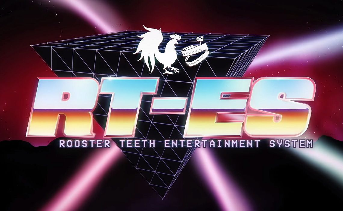 Rooster-Teeth-Entertainment-System-Colton-Dunn