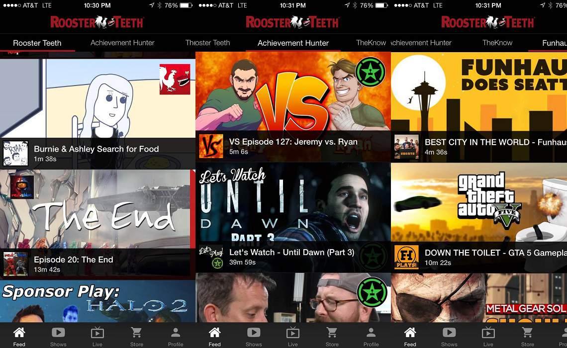 Rooster-Teeth-Updated-App-Sponsor-Content