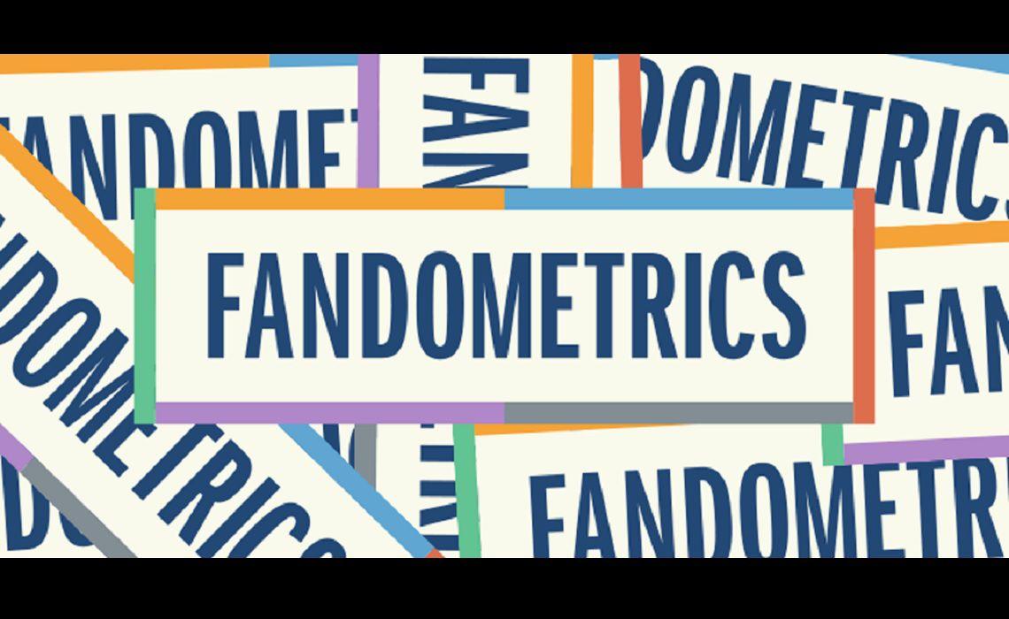Tumblr-Fandometrics-September-7-Web-Celebrities