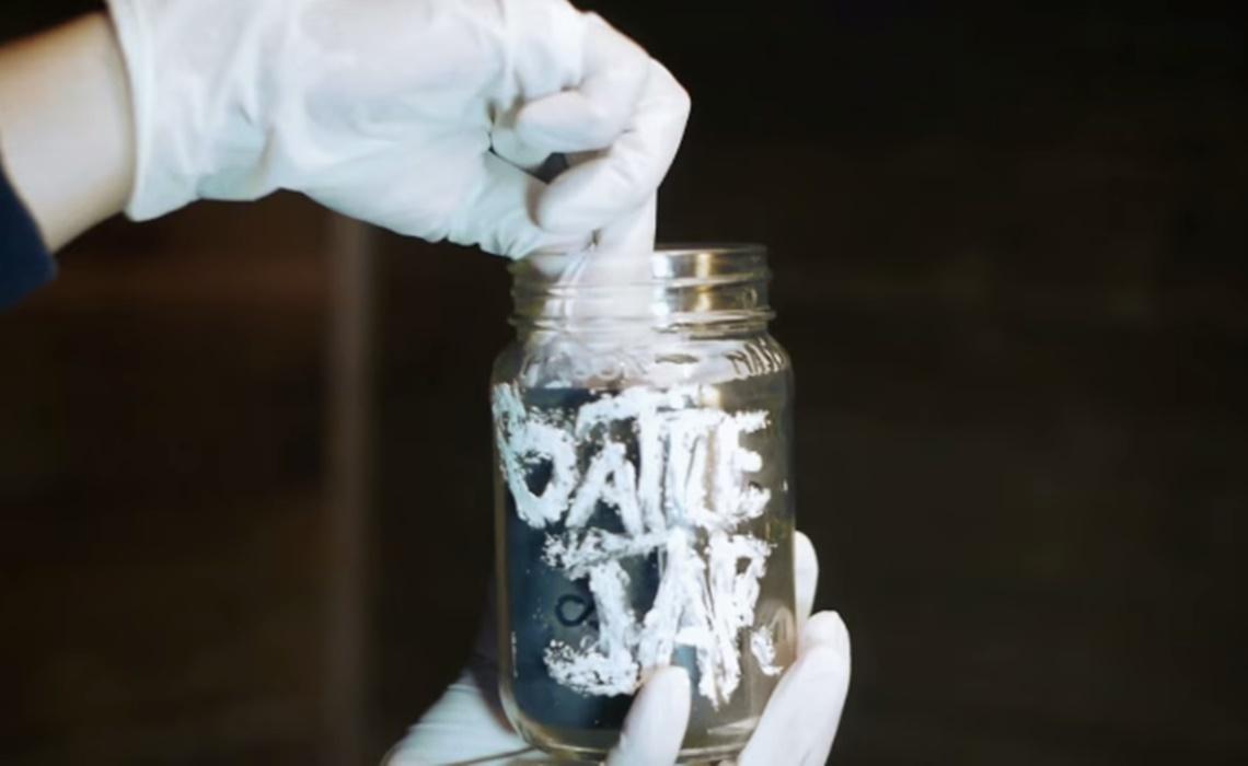 battle-jar