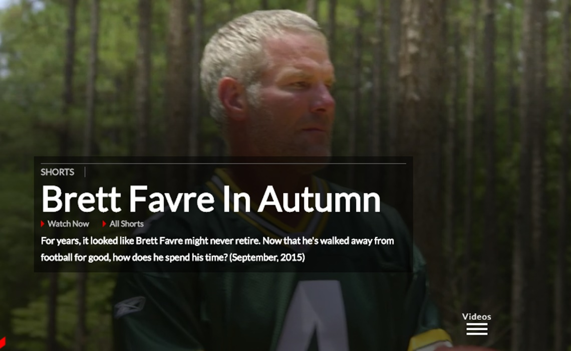 brett-favre-sports-illustrated