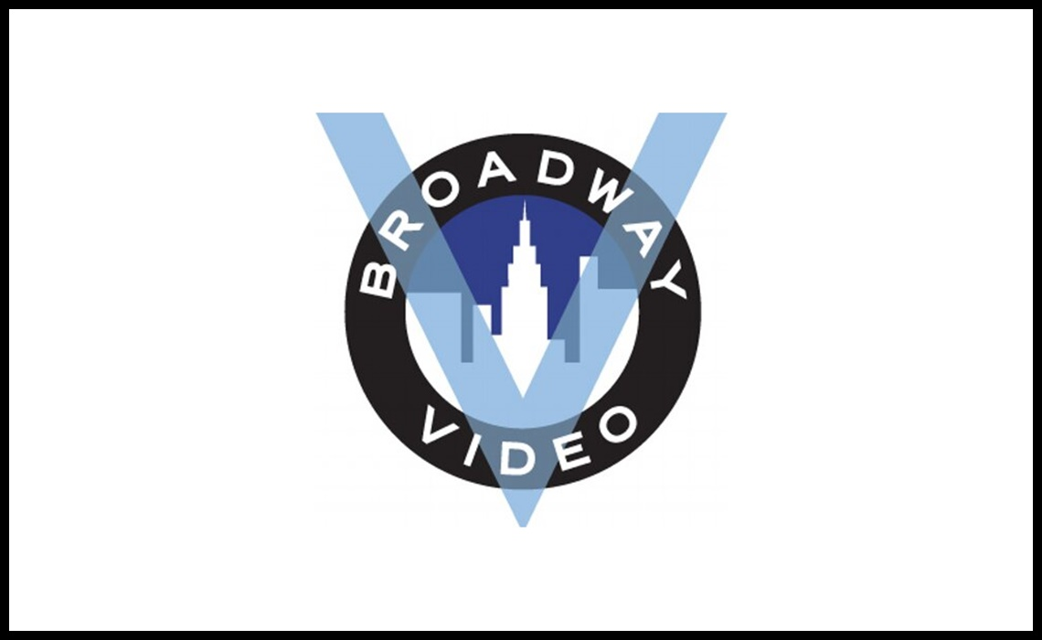 broadway-video-logo