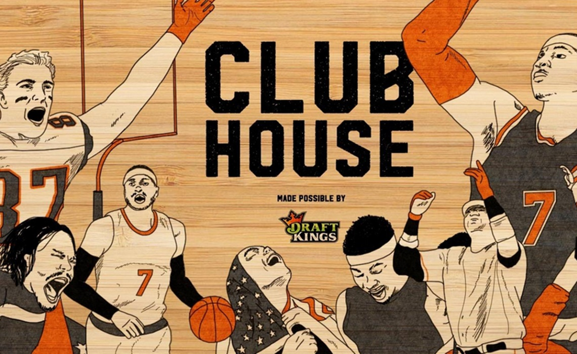 clubhouse-vice-sports