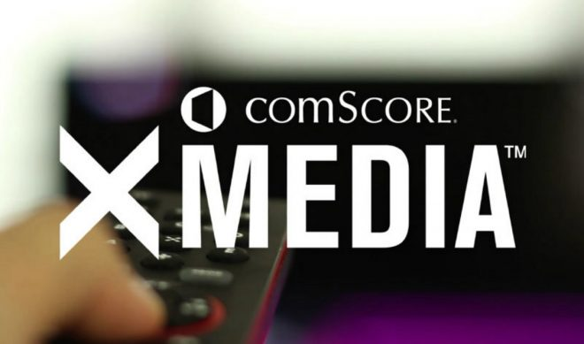 ComScore Releases Analytics Product To Track Both TV And Digital Metrics